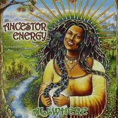 Allwhere-Ancestor-Energy